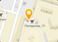 ОРТАТ ФАРМА ЛТД.