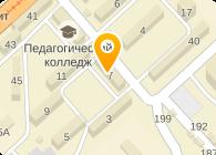 ОХЗ-ВОЛГОГРАД