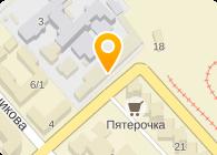 ПРОМТЕХЦЕНТР, ООО