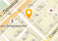 ООО ХимСервис-Плюс