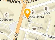 РЕГИОН-ПАРТНЕР, ООО