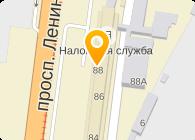 ОКТО-ВОЛГА, ООО
