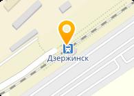 """ЧПТУП """"АльфаРекСервис"""""""