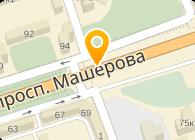 Магазин СантехПлюс, Брест