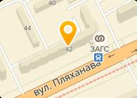 Частное предприятие ИП «ААШевченко»