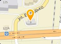 ООО «Торговый дом ГРАНД-СЕРВИС «