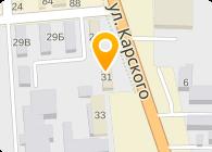 ТОДО «Грокард»