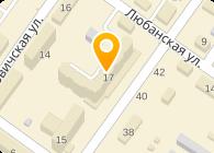 ИП Страшинский