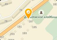 """Частное предприятие Автосервис """"Автомастерко"""""""