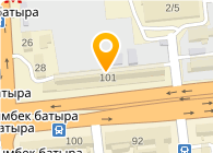 ТОО «Электроникс Корпорейшн Сервис-Центр «