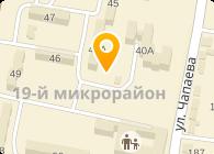 Субъект предпринимательской деятельности ИП Агарков В.П.