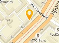 АДДА, ООО