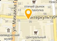 "Интернет- магазин ""Замок - ключ"""