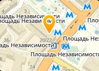 "Интернет магазин ""Обувака"""