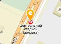 АКВАМОТОР, ООО