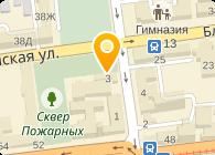 """Компания """"Промтранс-комплект"""""""