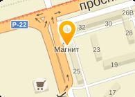ЭЛЕТОН, ООО