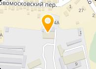 """СТО """"ТЕКТИЛ-ЦЕНТР"""""""