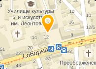 """Интернет магазин """"АвтоОбвес"""""""