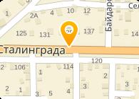 Интернет магазин Стиль-авто