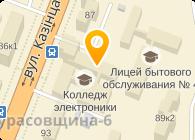 """ООО """"Отличные Окна Техно"""""""