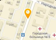 ИП Кравцов Е. А.