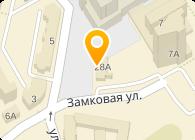 Центрпроект, ООО