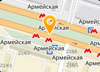 "ФОП ""Лубенский Д.Б."""