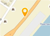 ФРОНДА МЕБЕЛЬНЫЙ САЛОН