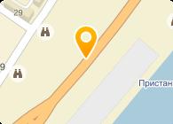 NEW HOUSE, ООО