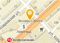 УМНЫЙ ДОМ ПОНОМАРЕВ С. В.