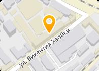Интернет-магазин «АС Оборудование»