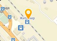 ЧП Буряченко