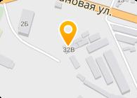 """Частное предприятие ЧПКП """"Пегас"""""""
