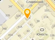 ГАЛАНТ-ПЛЮС, ООО