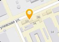 МАГНАТ ТРЕЙД ИНТЕРПРАЙЗ, ООО