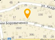 Интернет-магазин «zap-online»