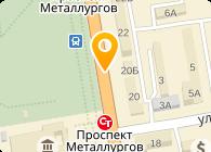 ООО НПО КОРУНД