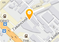 ТД Запчасть-Сервис, ООО