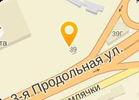 ООО АКВАПЛАСТ