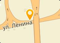 "магазин ""Атлант"""