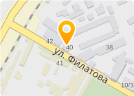 """Частное предприятие ЧП """"Мидас-А"""""""