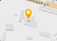 Субъект предпринимательской деятельности Савельев Дмитрий Валерьевич ФЛ-П