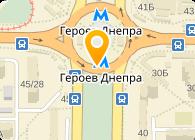 """Частное предприятие Компания """"WHITE GROUP''"""