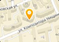 Общество с ограниченной ответственностью кондиционеры Одесса, купить кондиционер в Одессе, продажа кондиционеров в Одессе, вентиляция, котлы