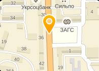 """Центр технологий авторемонта """"Filatris"""""""