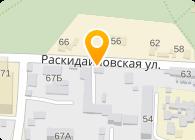 "СТО ""Mир Авто"""