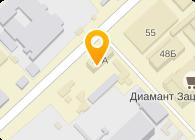 ПОЛИАРК, КОМПАНИЯ