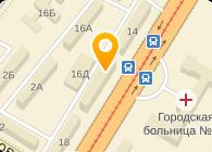 """ЧП""""АвтоВорота Днепр"""""""