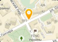 Частное предприятие VIPLife Tuning - продажа автомобильных пленок и оклейка авто пленкой в Киеве